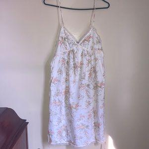 Women's Ralph Lauren Nightgown